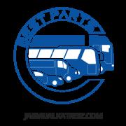 jarmualkatresz.com