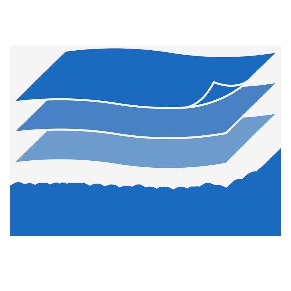 BestOffice - Az irodaszer webáruház