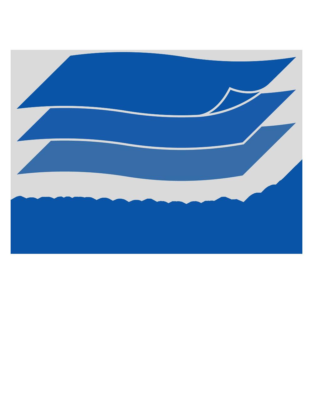 Fánymásolópapír, nyomtatópapír webáruház